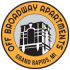 Off Broadway Apartments