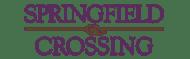 Springfield Crossing