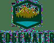 Property Logo at Edgewater Apartments, Boise, ID