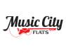 Music City Flats
