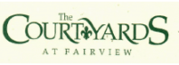 Courtyards at Fairview