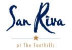 San Riva At The Foothills