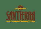 San Tierra