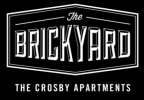 The Brickyard: The Crosby Apartments