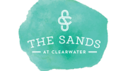 The Sands at Clearwater