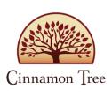 Cinnamon Tree Apartments in Albuquerque New Mexico Logo