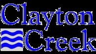 Property Logo at Clayton Creek Apartments, Concord, CA, 94521