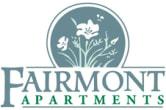 Property Logo at Fairmont Apartments, Pacifica, CA, 94044