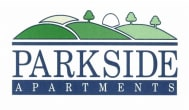 Property Logo at Parkside Apartments, Davis, CA, 95616