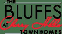 The Bluffs at Cherry Hills