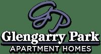Property Logo at Glengarry Park, Michigan, 48328