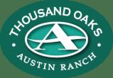 Thousand Oaks at Austin Ranch