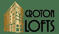Groton Lofts