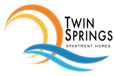 Twin Springs Apartments
