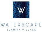Waterscape at Juanita Village