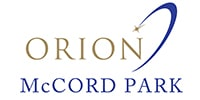 orion mccord park