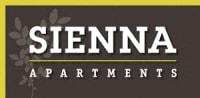 Sienna Apartments logo
