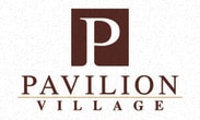 Pavilion Village Logo at Pavilion Village, North Carolina, 28262