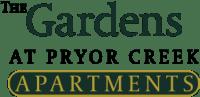 Gardens at Pryor Creek