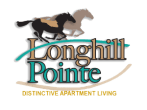 Longhill Pointe Apartments and Townhomes