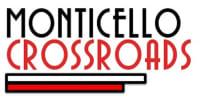 Monticello Crossroads