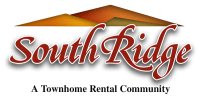 SouthRidge Apartments and Townhomes