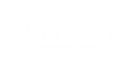 Stone Creek at Brookhaven Apartment Homes