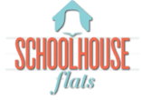 Schoolhouse Flats Apartments