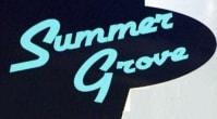 Summer Grove