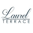 Find a student apartment in State College, PA | Laurel Terrace | Property Management, Inc.