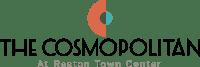 The Cosmopolitan at Reston Town Center