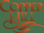Copper Hill