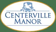 Centerville Manor Logo at Centerville Manor Apartments, Virginia Beach, Virginia