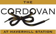 The Cordovan at Haverhill Station