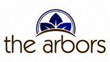 The Arbors Apartments, Rockford, IL, 61103
