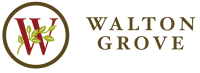 Walton Grove