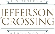 Residences at Jefferson Crossing