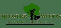 Hoosier Woods Logo
