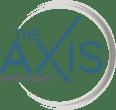 The Axis Logo, Plymouth