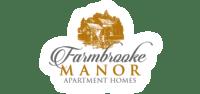 Farmbrooke Manor