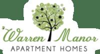 Warren Manor