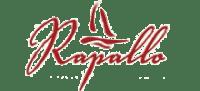 Rapallo Apartments Logo