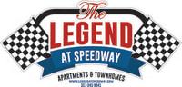 Legend at Speedway Apartments