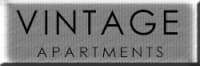 20830 Vintage Apartments logo