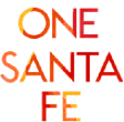 at One Santa Fe Residential, California