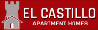 El Castillo Apartments logo