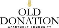 old-donation_logo_White_150