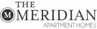 The Meridian Apartment Homes in Walnut Creek, CA 95495