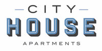 City House Apartments