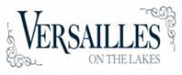 Versailles on the Lakes Oakbrook*